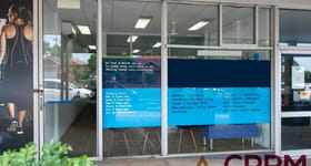 Retail commercial property for lease at 3/2128 Sandgate Road Boondall QLD 4034