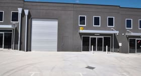 Factory, Warehouse & Industrial commercial property for sale at 3/82 Christable Way Landsdale WA 6065