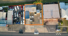 Retail commercial property for lease at 73 Beerburrum Road Caboolture QLD 4510
