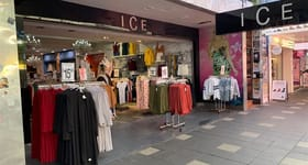Shop & Retail commercial property for lease at 17-27 Cavill Avenue Surfers Paradise QLD 4217