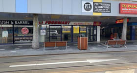 Retail commercial property for lease at 3290 Surfers Paradise Boulevard Surfers Paradise QLD 4217