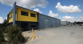 Factory, Warehouse & Industrial commercial property for lease at 44 Jardine Drive Redland Bay QLD 4165