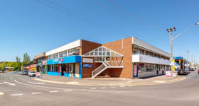 Showrooms / Bulky Goods commercial property for lease at 5 Townshend Street Phillip ACT 2606