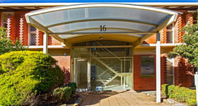 Offices commercial property for lease at Suite 5/16 Bagot Street North Adelaide SA 5006