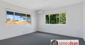 Offices commercial property for lease at 123 Bay Terrace Wynnum QLD 4178