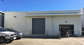 Factory, Warehouse & Industrial commercial property for lease at 224 Old Cleveland Road Coorparoo QLD 4151