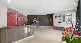 Offices commercial property for lease at 4 Tourist Road - Suite 1 East Toowoomba QLD 4350