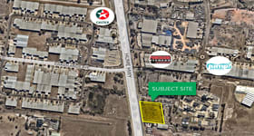 Shop & Retail commercial property for lease at 280 – 282 Hume Highway Craigieburn VIC 3064