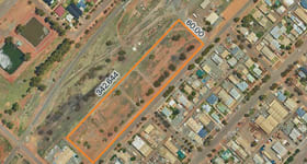 Development / Land commercial property for lease at Lot 307 3, Forrest Street Kalgoorlie WA 6430