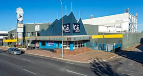 Other commercial property for lease at Portion of 23 James Congdon Drive Thebarton SA 5031