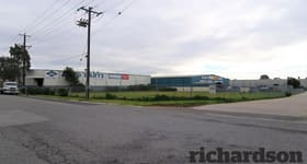Development / Land commercial property for lease at 1-11 Knowles Road Dandenong South VIC 3175