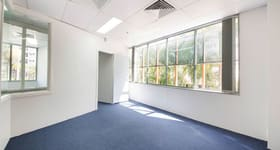 Medical / Consulting commercial property for lease at 4/29 McDougall Street Milton QLD 4064