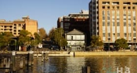 Offices commercial property for lease at 6+7/9 Harris Street Pyrmont NSW 2009