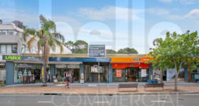 Shop & Retail commercial property for lease at 343 Barrenjoey Road Newport NSW 2106