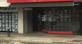 Offices commercial property for lease at 275 High Street Melton VIC 3337