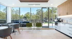 Serviced Offices commercial property for lease at Level 2/25 Ryde Road, Pymble West Pymble NSW 2073