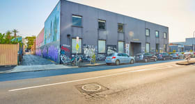 Factory, Warehouse & Industrial commercial property for lease at 1-5 Weston Street Brunswick VIC 3056