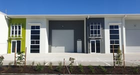 Factory, Warehouse & Industrial commercial property for lease at 3/23 Packer Road Bells Creek QLD 4551