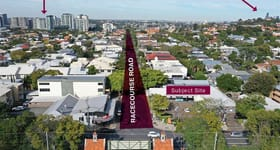 Shop & Retail commercial property for lease at 1/160 Racecourse Road Ascot QLD 4007