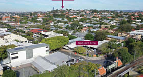 Medical / Consulting commercial property for lease at 4,5 & 8/160 Racecourse Road Ascot QLD 4007