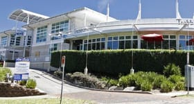 Medical / Consulting commercial property for lease at Suite T04/3 Julius Avenue Macquarie Park NSW 2113