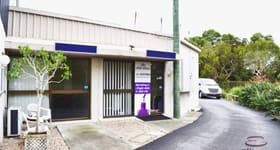 Shop & Retail commercial property for lease at 12/131 Old Pacific Highway Oxenford QLD 4210