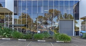 Medical / Consulting commercial property for lease at 8/252 Allambie Road Frenchs Forest NSW 2086