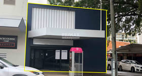 Retail commercial property for lease at 15 Racecourse Road Hamilton QLD 4007