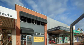 Offices commercial property for sale at 90 High Street Wodonga VIC 3690