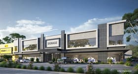 Retail commercial property for lease at 193 Canterbury Road Bayswater North VIC 3153