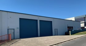 Factory, Warehouse & Industrial commercial property for lease at C1/75 Araluen Street Kedron QLD 4031
