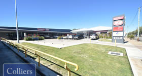Shop & Retail commercial property for lease at 129-141 Eighth Avenue Home Hill QLD 4806
