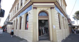 Retail commercial property for lease at 337 Smith Street Fitzroy VIC 3065