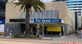 Retail commercial property for lease at 3200 Surfers Paradise Boulevard Surfers Paradise QLD 4217