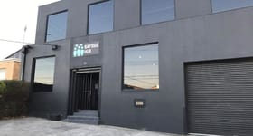Offices commercial property for lease at Part 27 Advantage Road Highett VIC 3190