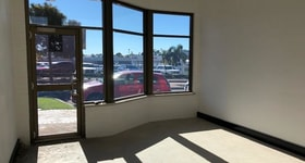 Medical / Consulting commercial property for lease at C5/241 Newcastle Street Northbridge WA 6003