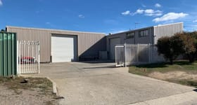 Industrial / Warehouse commercial property for lease at 43 Sheppard Street Hume ACT 2620