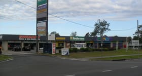 Industrial / Warehouse commercial property for lease at 3/207 Morayfield Road Morayfield QLD 4506