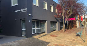 Medical / Consulting commercial property for lease at 15/4 Browne Street Campbelltown NSW 2560