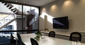 Serviced Offices commercial property for lease at 1+2/119 York Street South Melbourne VIC 3205