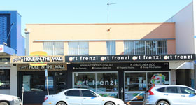 Retail commercial property for lease at 1/575-577 Ruthven Street Toowoomba QLD 4350