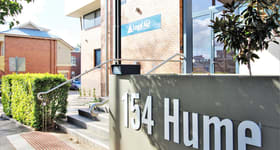 Offices commercial property for lease at 1/154 Hume Street East Toowoomba QLD 4350