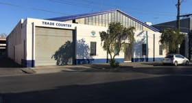 Showrooms / Bulky Goods commercial property for lease at 101-109 Thistlethwaite Street South Melbourne VIC 3205