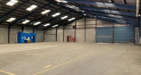 Industrial / Warehouse commercial property for lease at 101-109 Thistlethwaite Street South Melbourne VIC 3205