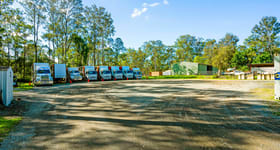 Development / Land commercial property for lease at 50 Cairns Street Loganholme QLD 4129