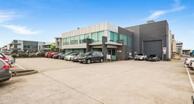 Industrial / Warehouse commercial property for sale at 51 Burns Road Altona VIC 3018