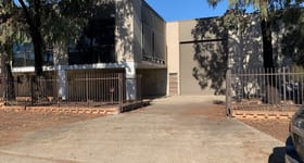 Industrial / Warehouse commercial property for lease at 4 Guernsey Street Guildford NSW 2161
