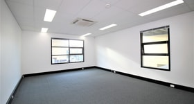 Offices commercial property for lease at Office/15 Forrester Street Kingsgrove NSW 2208