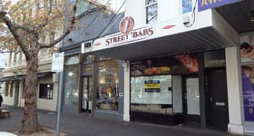 Shop & Retail commercial property leased at 219 Clarendon Street South Melbourne VIC 3205