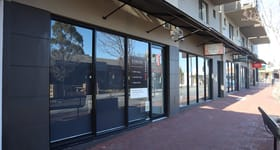 Offices commercial property for lease at 1/160 Scarborough Beach Road Mount Hawthorn WA 6016